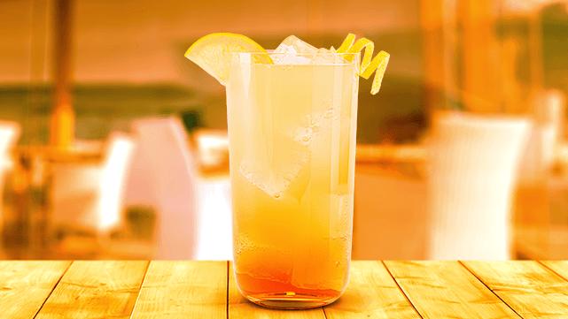 Caballero Limón
