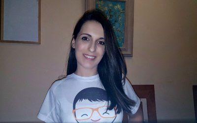 Mari Mar Aguilera: cuando el amor no entiende de dolor ni enfermedades